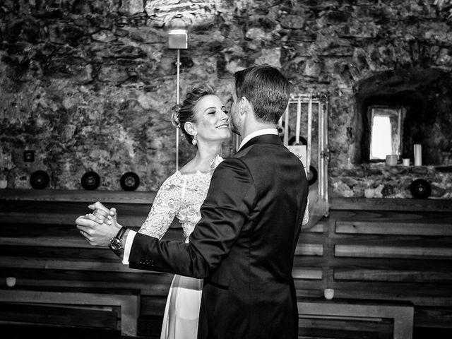 Il matrimonio di Simone e Alice a Bolzano-Bozen, Bolzano 21