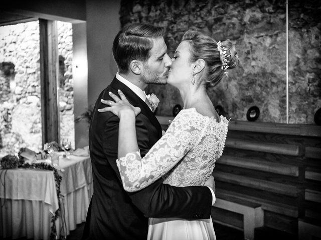 Il matrimonio di Simone e Alice a Bolzano-Bozen, Bolzano 22