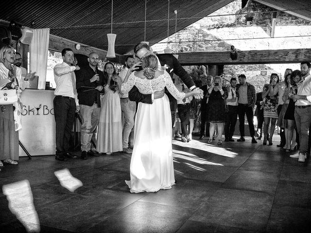 Il matrimonio di Simone e Alice a Bolzano-Bozen, Bolzano 2