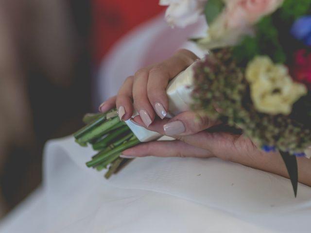 Il matrimonio di Andrea e Ilaria a San Benedetto del Tronto, Ascoli Piceno 10