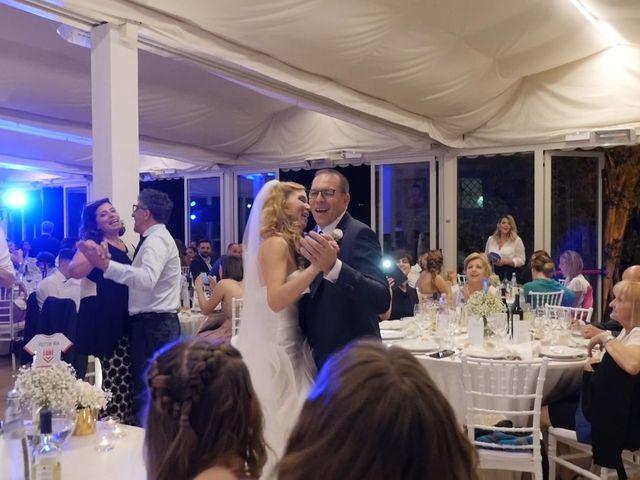 Il matrimonio di Giovanni e Cristina a Gubbio, Perugia 7
