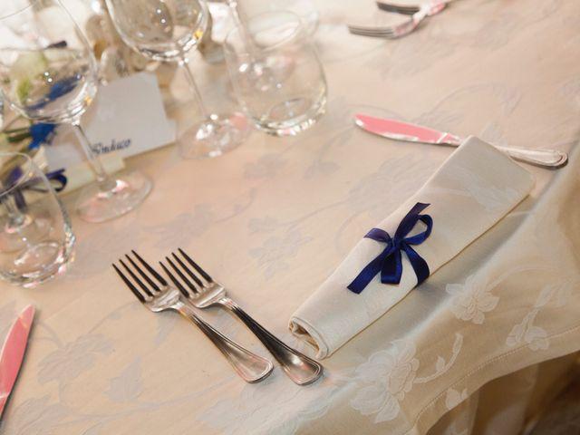 Il matrimonio di Angelo e Veronica a Rive d'Arcano, Udine 5