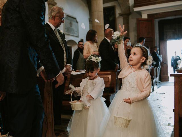 Il matrimonio di Marco e Stefania a Gallipoli, Lecce 33