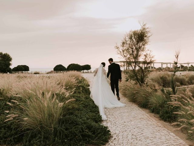 Il matrimonio di Michele e Eleonora a Racale, Lecce 26