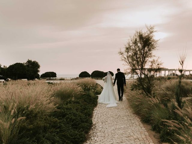 Il matrimonio di Michele e Eleonora a Racale, Lecce 27