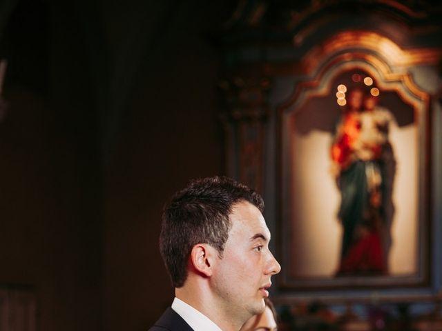 Il matrimonio di Marjo e Lory a Parma, Parma 45