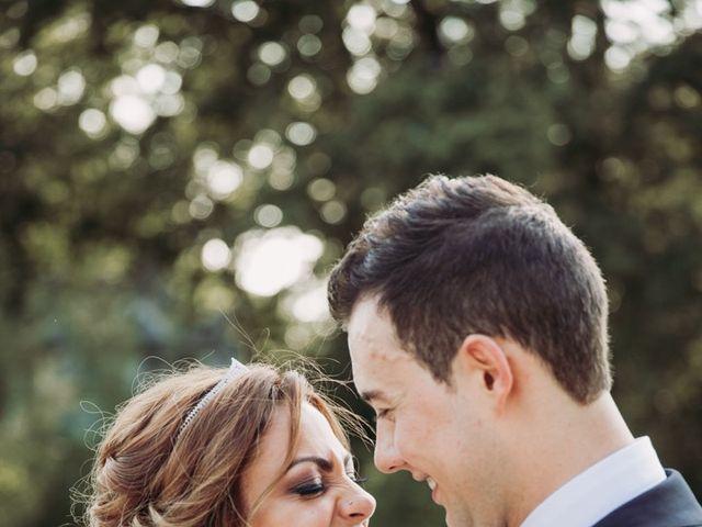 Il matrimonio di Marjo e Lory a Parma, Parma 82