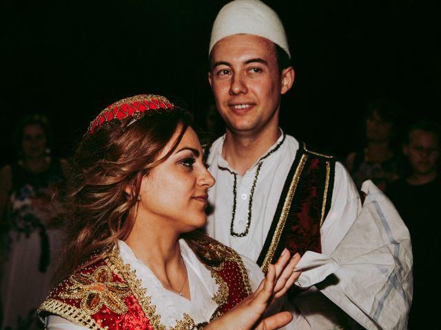 Il matrimonio di Marjo e Lory a Parma, Parma 138