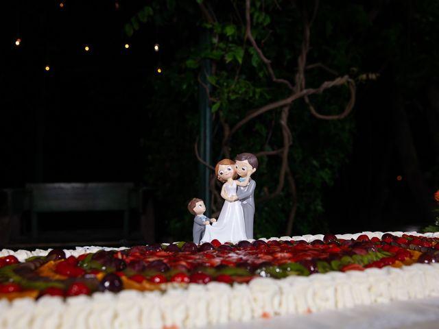 Il matrimonio di Marjo e Lory a Parma, Parma 147