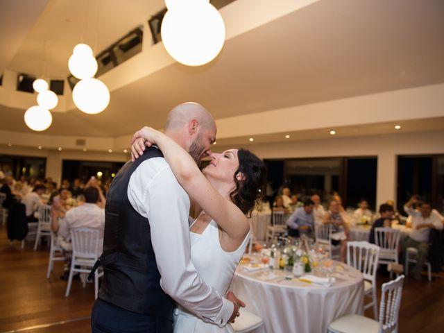 Il matrimonio di Daniele e Valeria a Varese, Varese 22