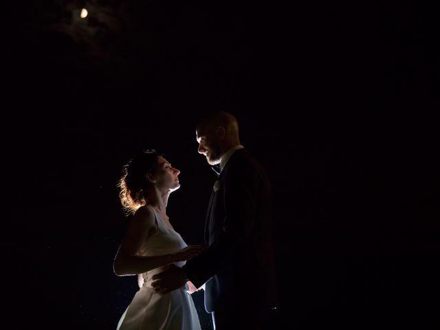 Il matrimonio di Daniele e Valeria a Varese, Varese 26