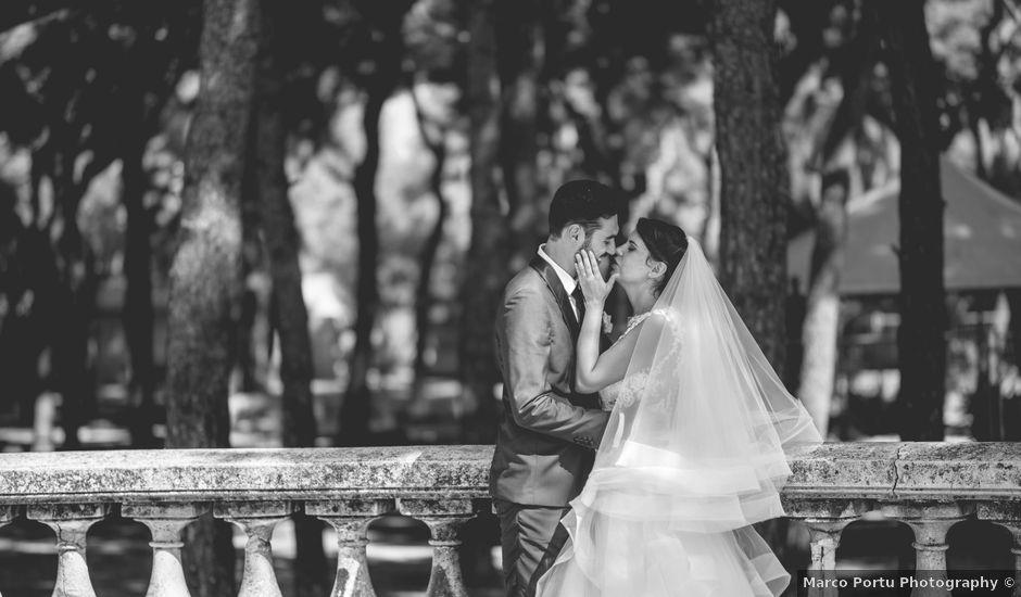 Il matrimonio di Andrea e Ilaria a San Benedetto del Tronto, Ascoli Piceno