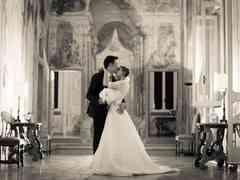 le nozze di Marta e Dario 1129