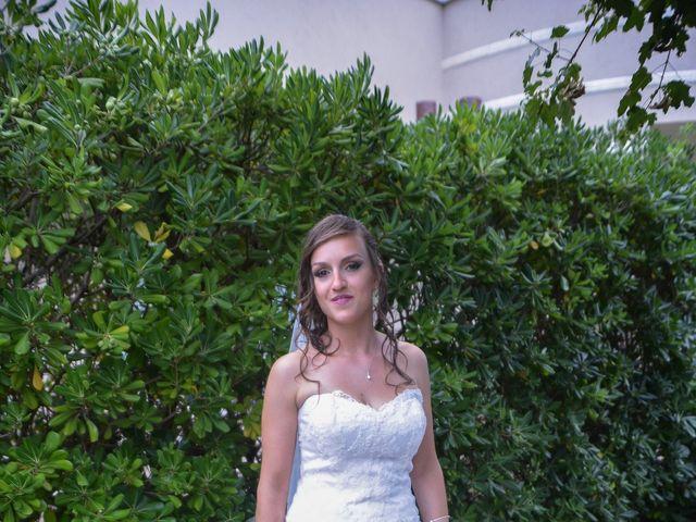 Il matrimonio di Andrea e Ilenia a Rimini, Rimini 8