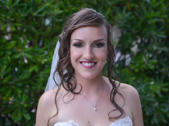 Il matrimonio di Andrea e Ilenia a Rimini, Rimini 10
