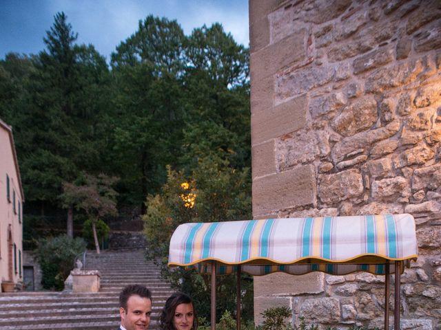 Il matrimonio di Andrea e Ilenia a Rimini, Rimini 26