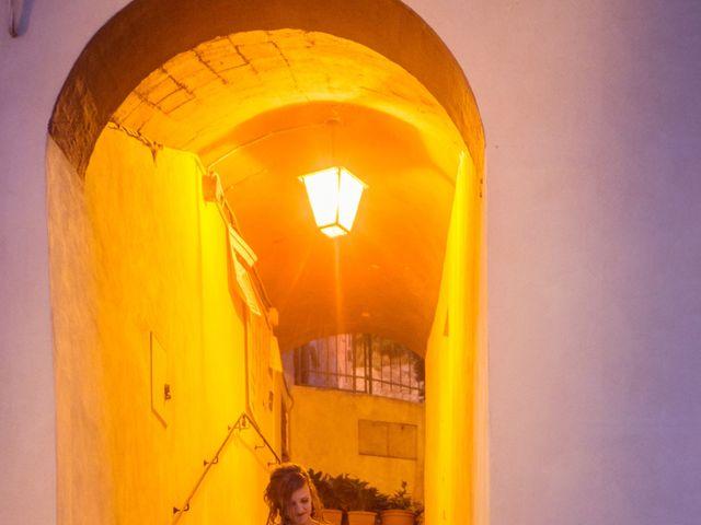 Il matrimonio di Andrea e Ilenia a Rimini, Rimini 29