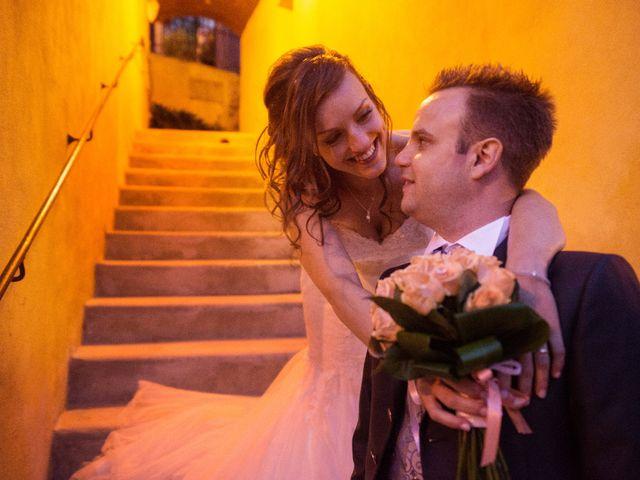Il matrimonio di Andrea e Ilenia a Rimini, Rimini 30