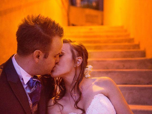 Il matrimonio di Andrea e Ilenia a Rimini, Rimini 31