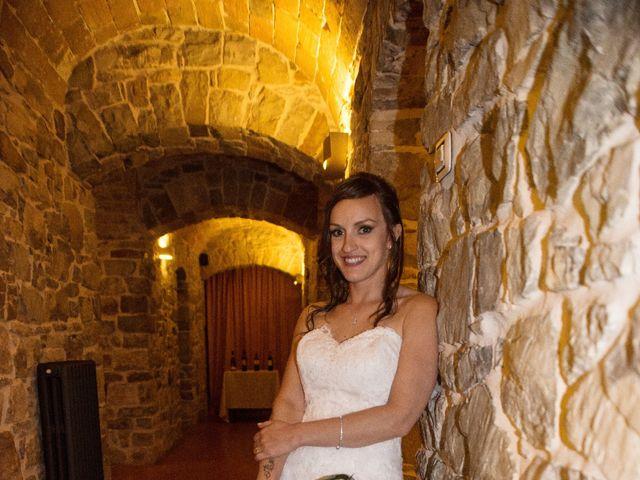 Il matrimonio di Andrea e Ilenia a Rimini, Rimini 36