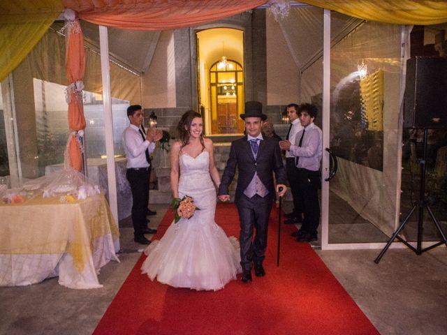 Il matrimonio di Andrea e Ilenia a Rimini, Rimini 38