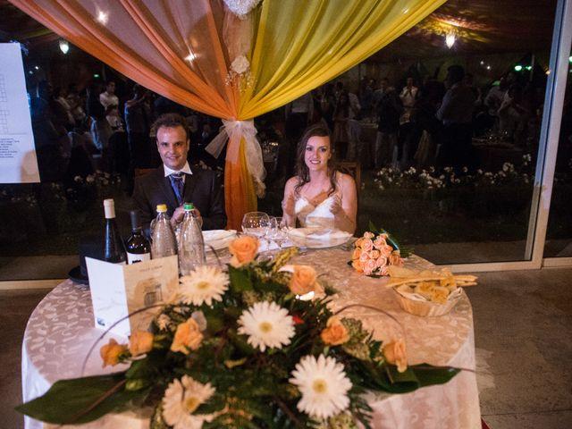 Il matrimonio di Andrea e Ilenia a Rimini, Rimini 39