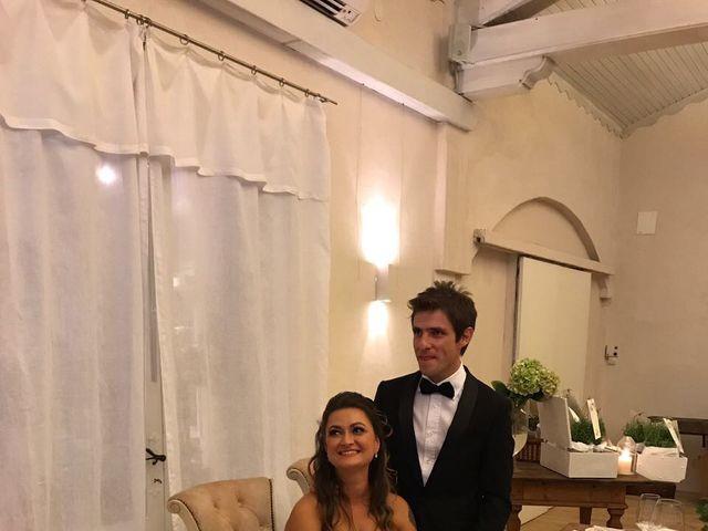 Il matrimonio di Steven e Jessica a Revine Lago, Treviso 14