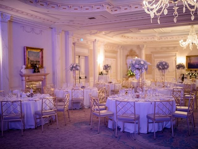 Il matrimonio di Giorgio e Valeria a Milano, Milano 44