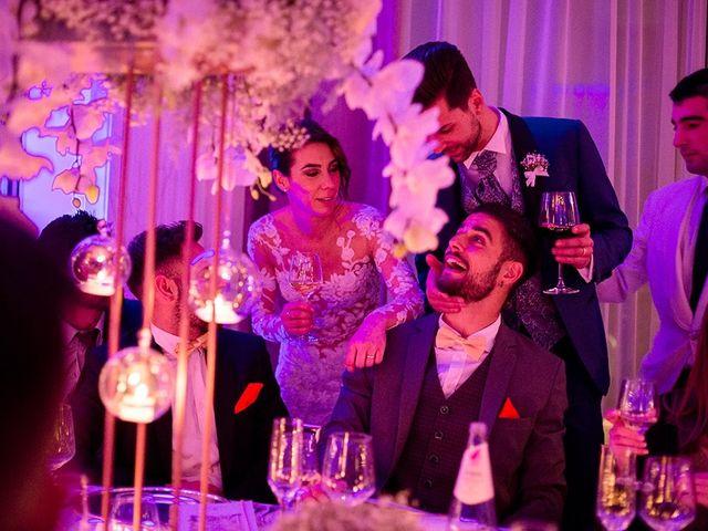 Il matrimonio di Giorgio e Valeria a Milano, Milano 61