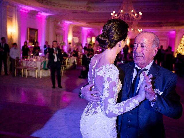 Il matrimonio di Giorgio e Valeria a Milano, Milano 69