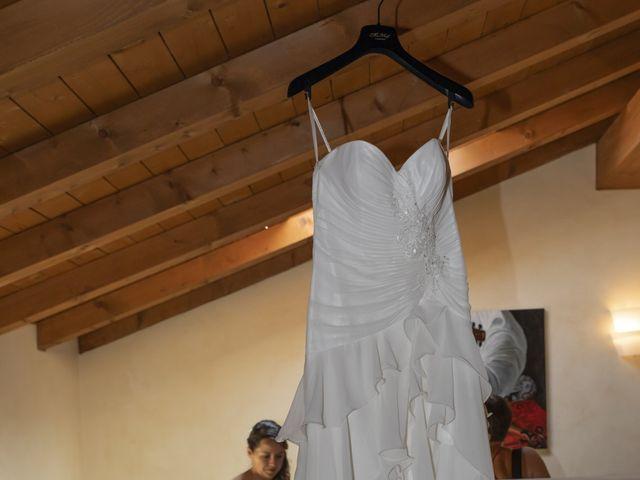 Il matrimonio di Mary e Gianni a Castelnuovo Rangone, Modena 8
