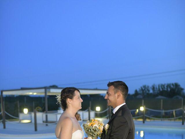 Il matrimonio di Mary e Gianni a Castelnuovo Rangone, Modena 25