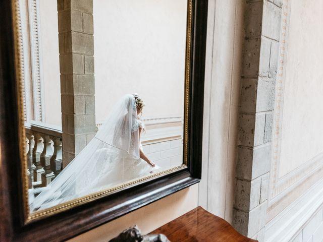 Il matrimonio di Riccardo e Veronica a Arezzo, Arezzo 12