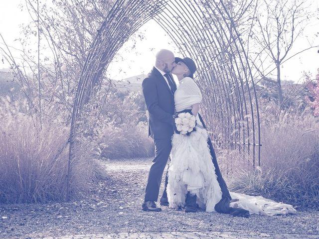 Il matrimonio di Dennis e Stefania a Capriolo, Brescia 117