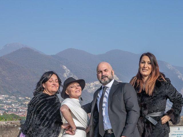 Il matrimonio di Dennis e Stefania a Capriolo, Brescia 125