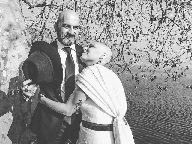 Il matrimonio di Dennis e Stefania a Capriolo, Brescia 132