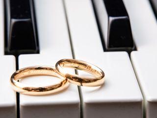 Le nozze di Emanuela e Gianluca 3