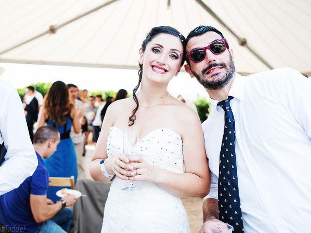 Il matrimonio di Nicola e Agnese a Oristano, Oristano 24