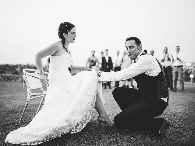 Il matrimonio di Nicola e Agnese a Oristano, Oristano 36