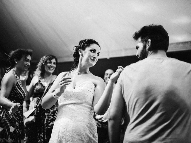 Il matrimonio di Nicola e Agnese a Oristano, Oristano 41
