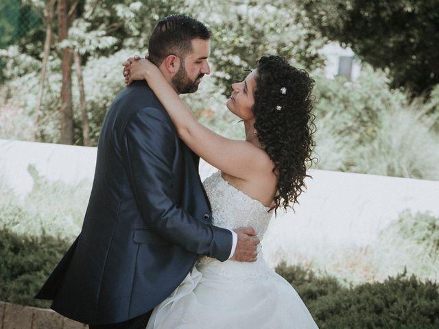 Il matrimonio di Gianluca e Carolina a Gallipoli, Lecce 47