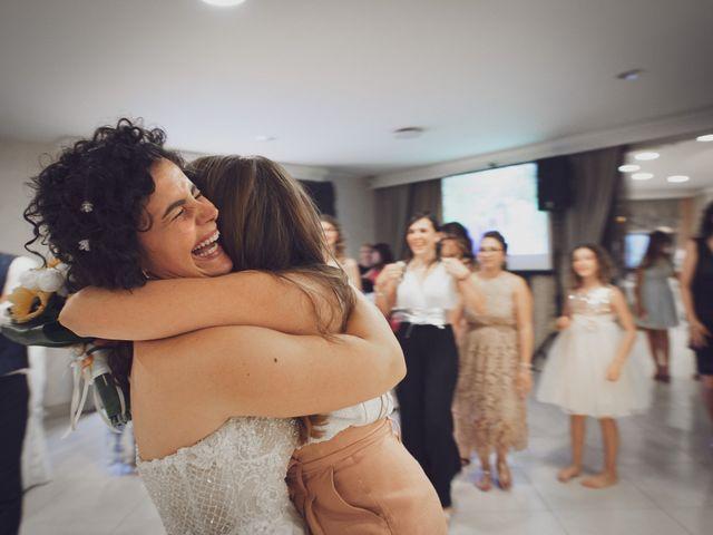 Il matrimonio di Gianluca e Carolina a Gallipoli, Lecce 65