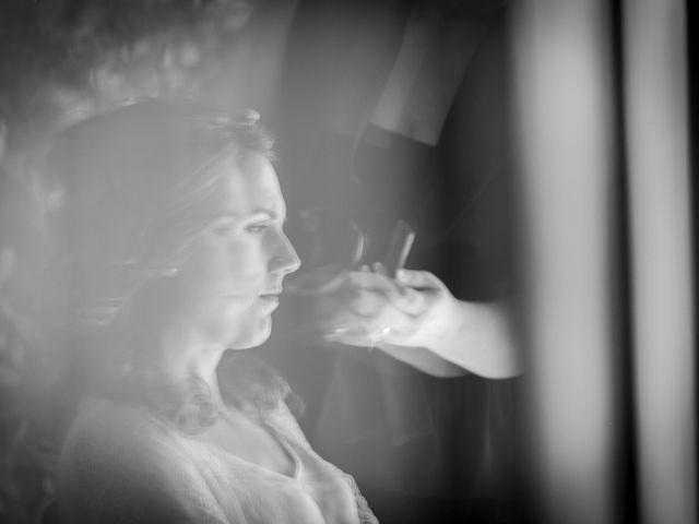 Il matrimonio di Andrea e Federica a Grosseto, Grosseto 11