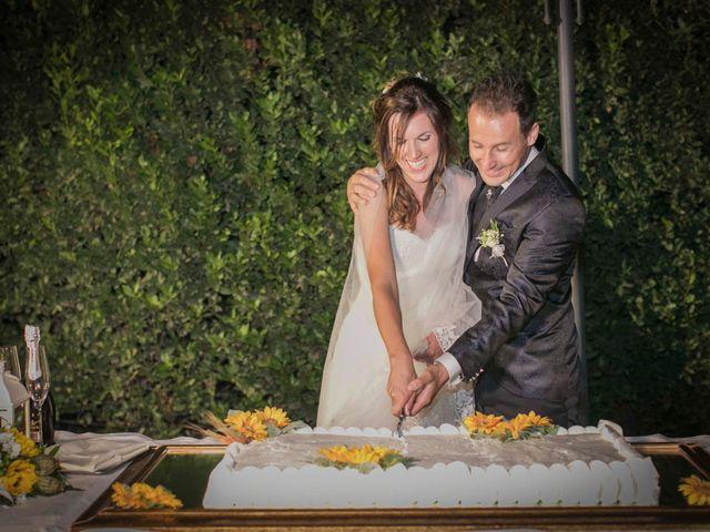 Il matrimonio di Andrea e Federica a Grosseto, Grosseto 46