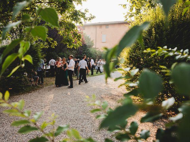 Il matrimonio di Lorenzo e Romina a Bologna, Bologna 21