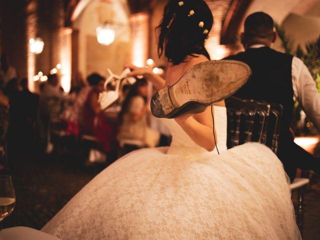 Il matrimonio di Lorenzo e Romina a Bologna, Bologna 33