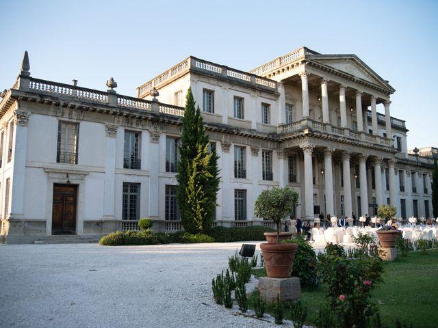 Il matrimonio di Mattia e Lisa a Rimini, Rimini 26