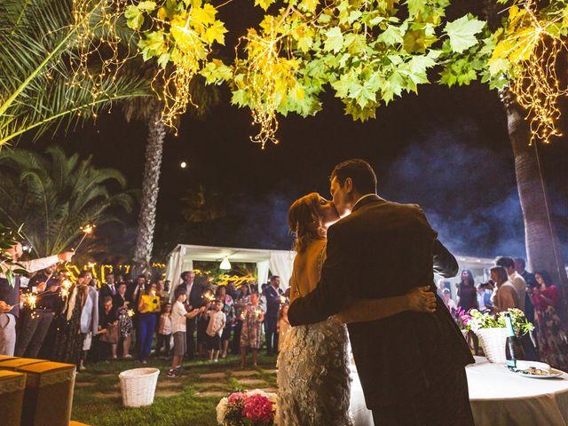 Il matrimonio di Gaetano e Cettina a Serradifalco, Caltanissetta 31