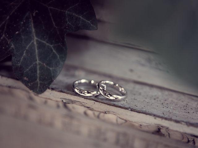 Il matrimonio di Elena e Matteo a Lecco, Lecco 2