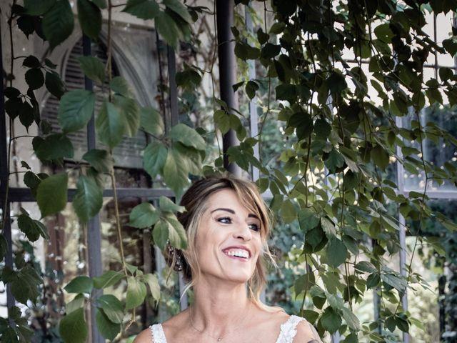 Il matrimonio di Elena e Matteo a Lecco, Lecco 7
